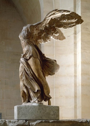 Winged_Victory_Side